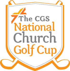 CGSCupBadge