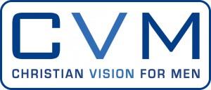 CVM_logo_(tab)