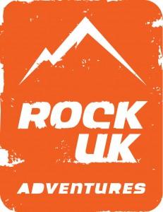 RockUK_2013 ADV