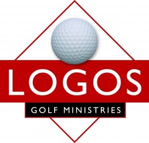 Logos Golf Logo