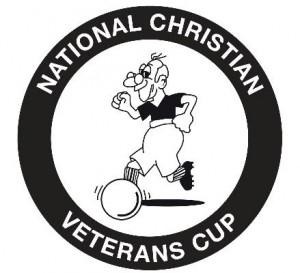 Nat Vets Cup Logo